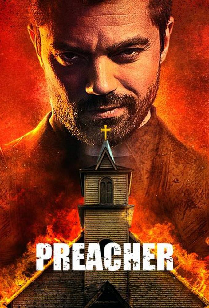 Preacher (S02E11)