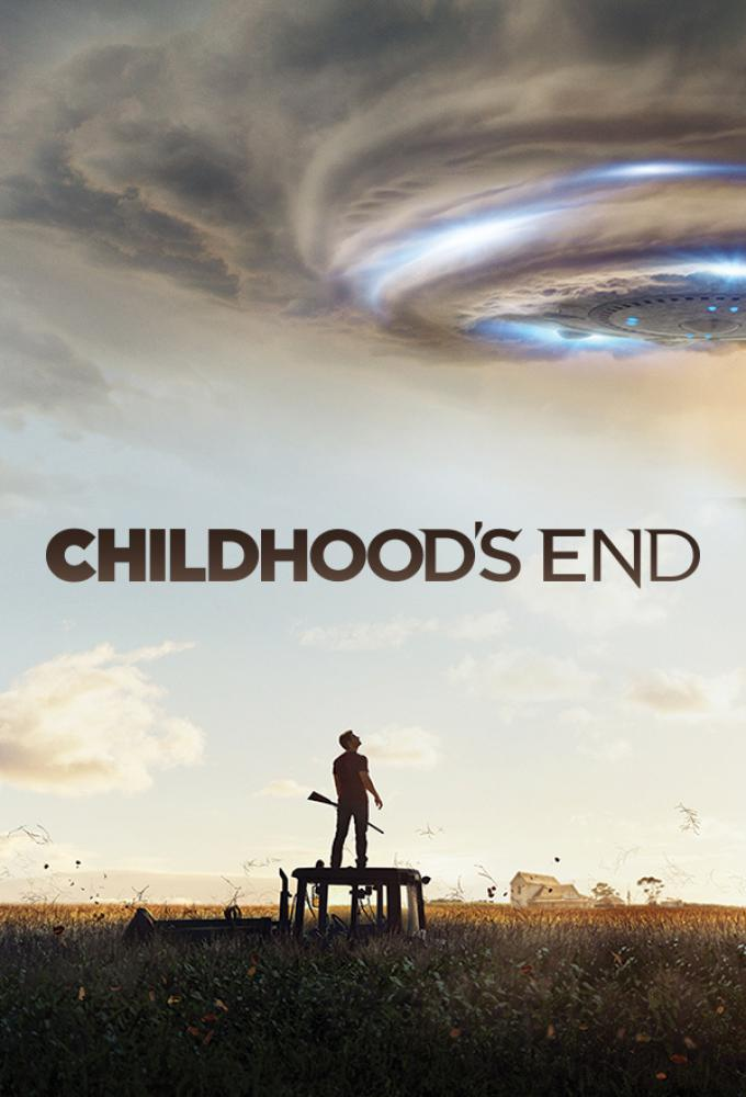 Childhood s End