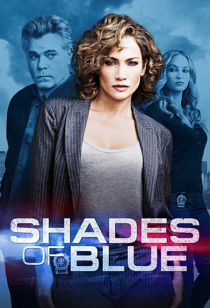 Shades of Blue (S03E02)