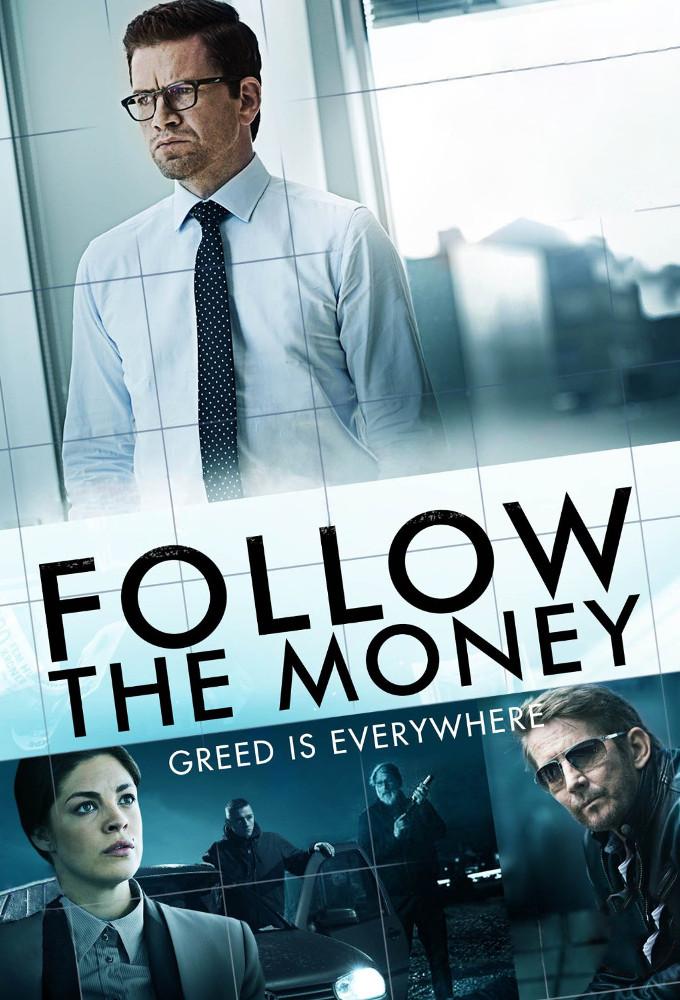 Follow the Money (S03E08)