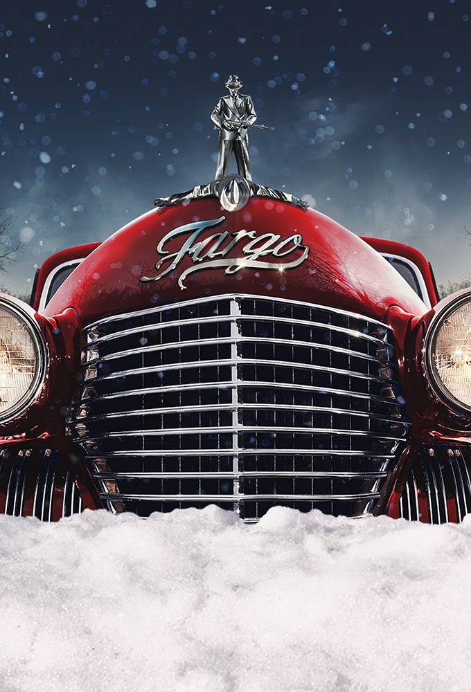 13: Fargo