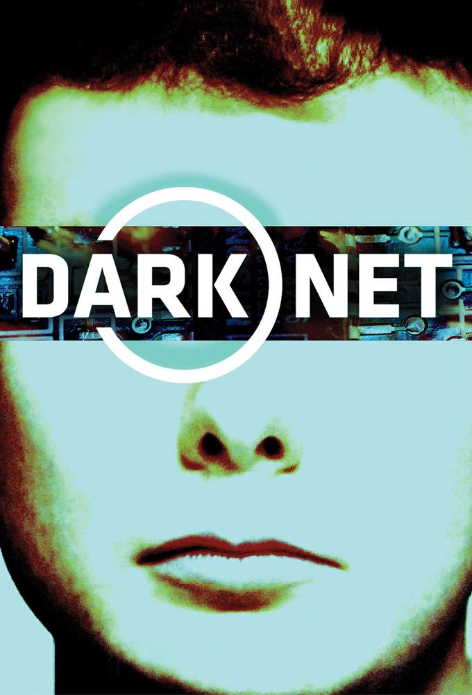 Dark Net (S02E01)