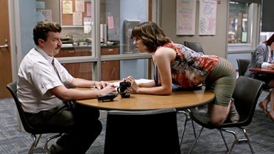 Vice Principals • S02E03