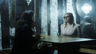 The Magicians (2015) • S03E05