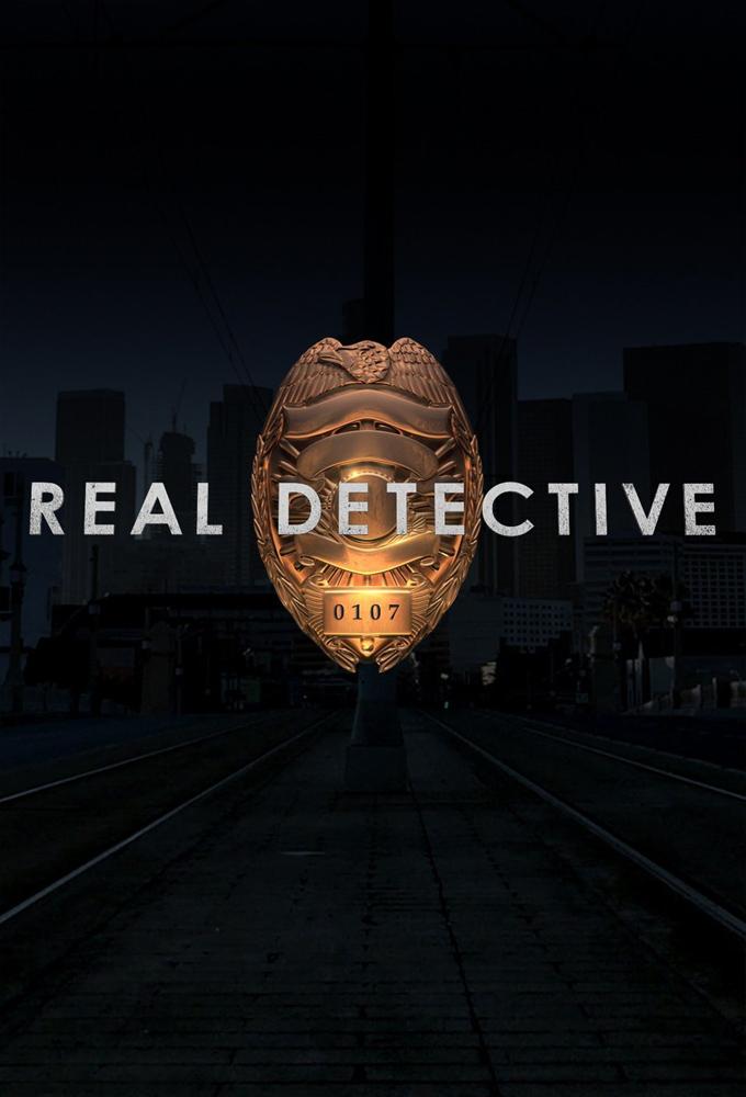 Real Detective (S02E05)