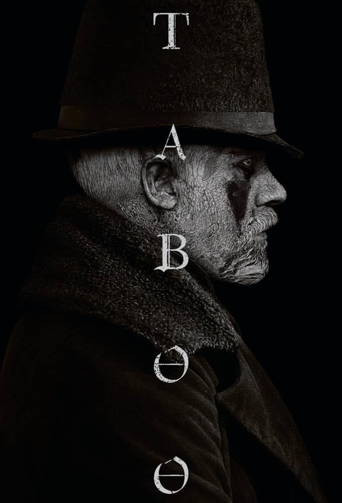 Taboo (S01E08)