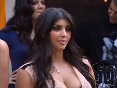 Las Kardashian • S01E01