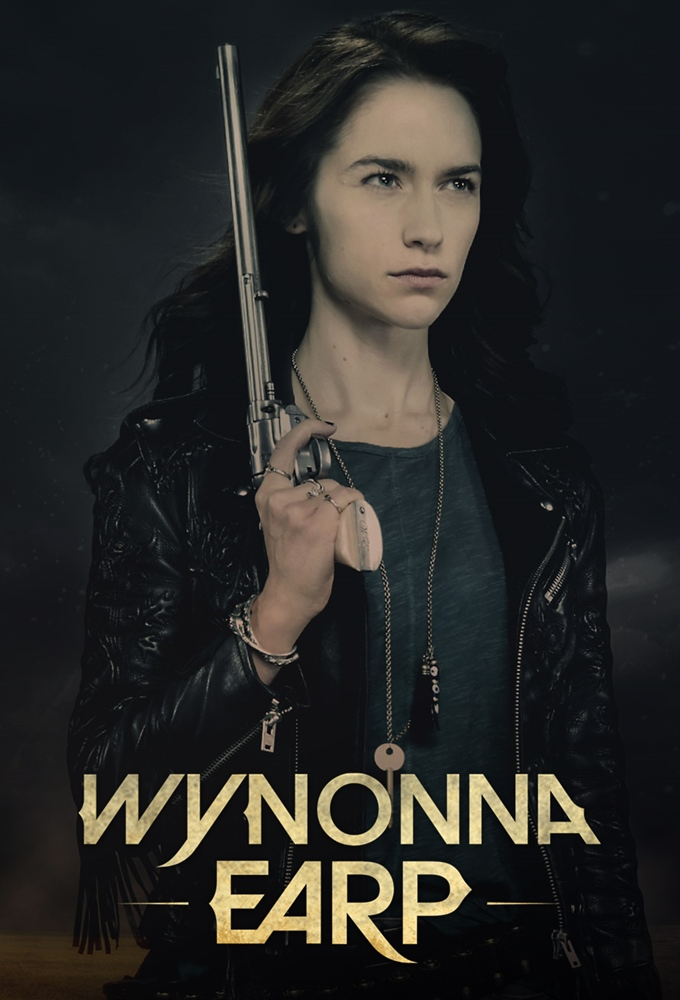 Wynonna Earp (S02E04)