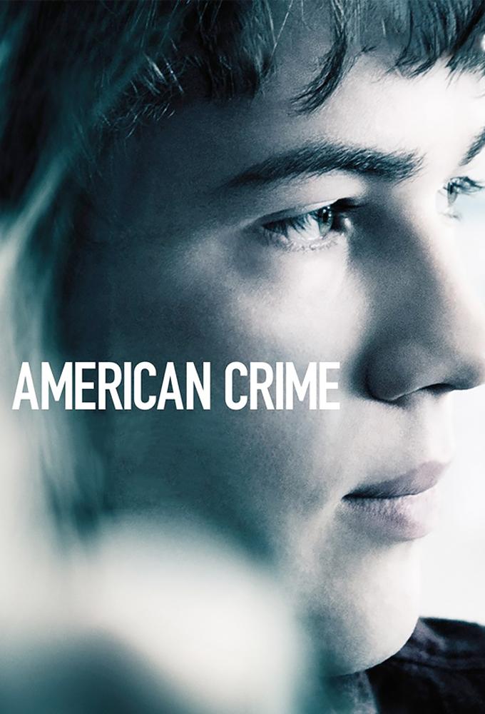 American Crime (S03E08)