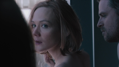 The Girlfriend Experience • S02E07