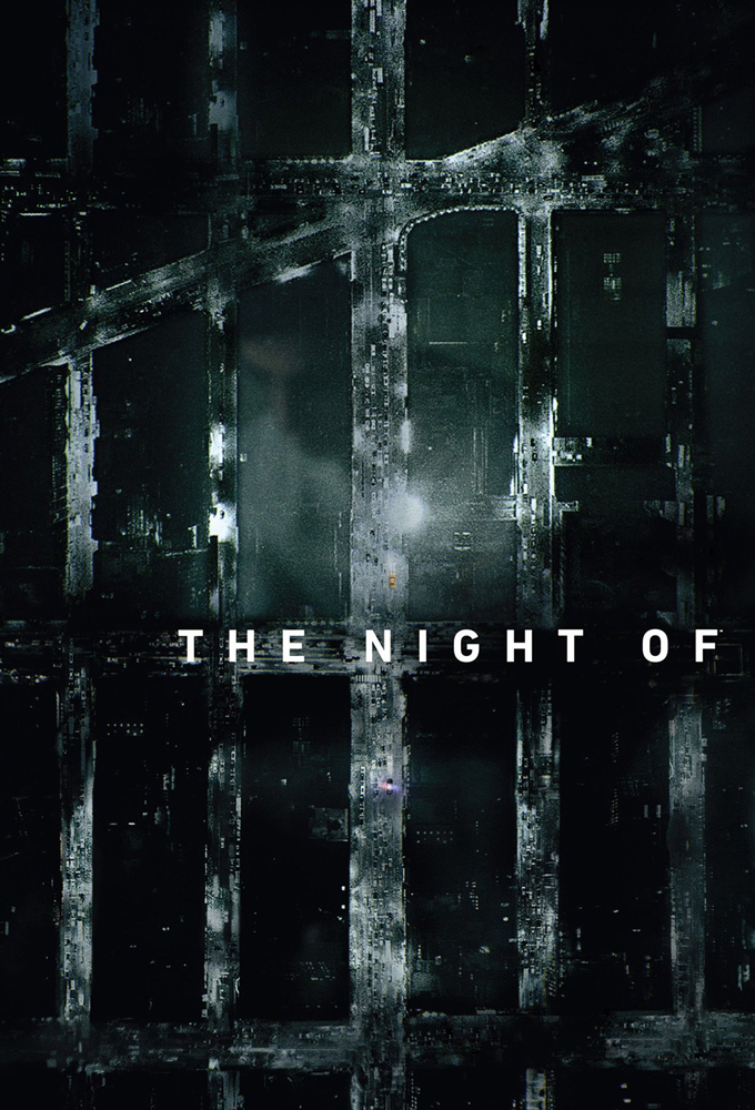 65: The Night Of