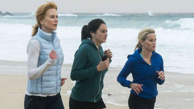Big Little Lies • S01E05