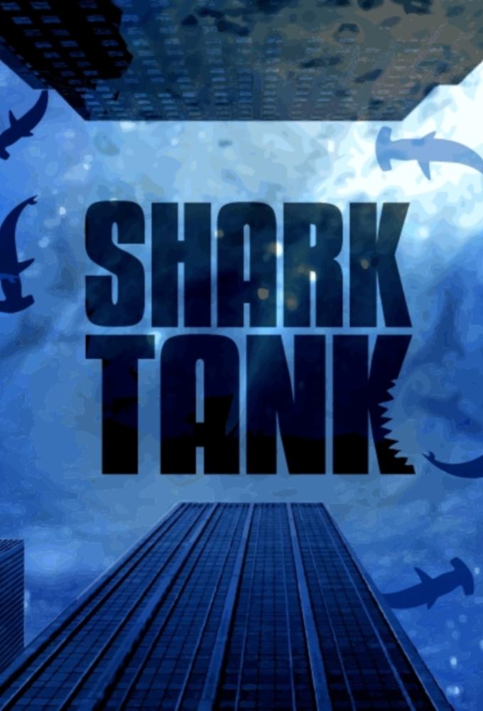 Shark Tank (S10E03)