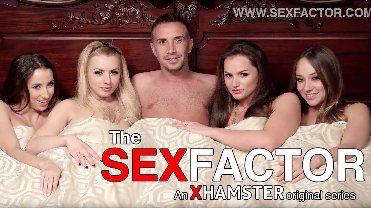 porno-seks-faktor-shou