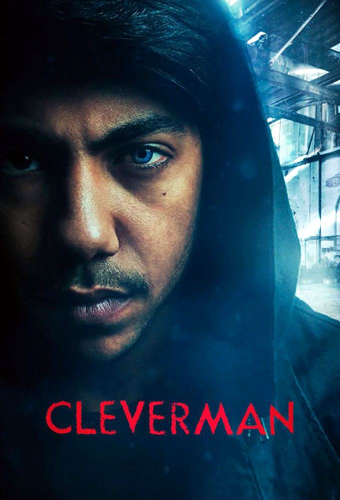 Cleverman (S02E05)