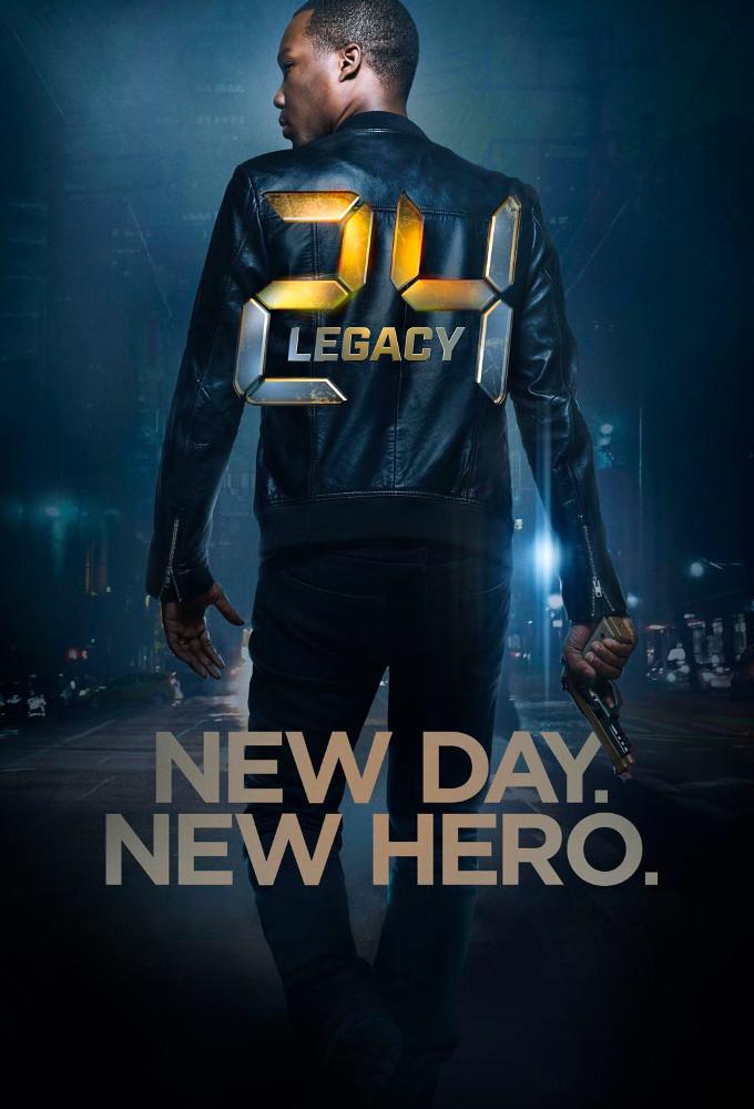 24: Legacy (S01E09)