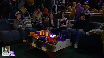 S02E13