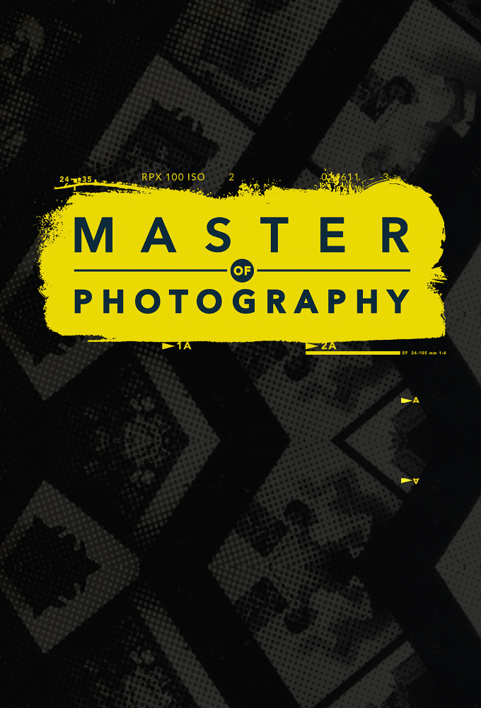 Master of Photography (S03E04)