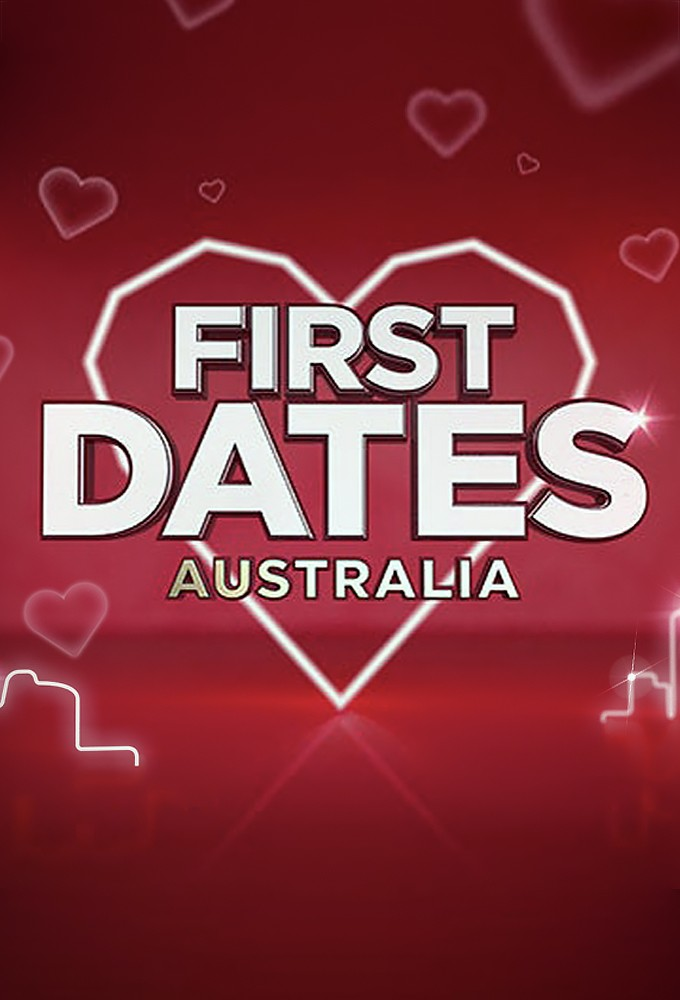 First Dates (S03E07)