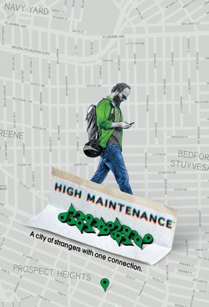 High Maintenance (S03E05)