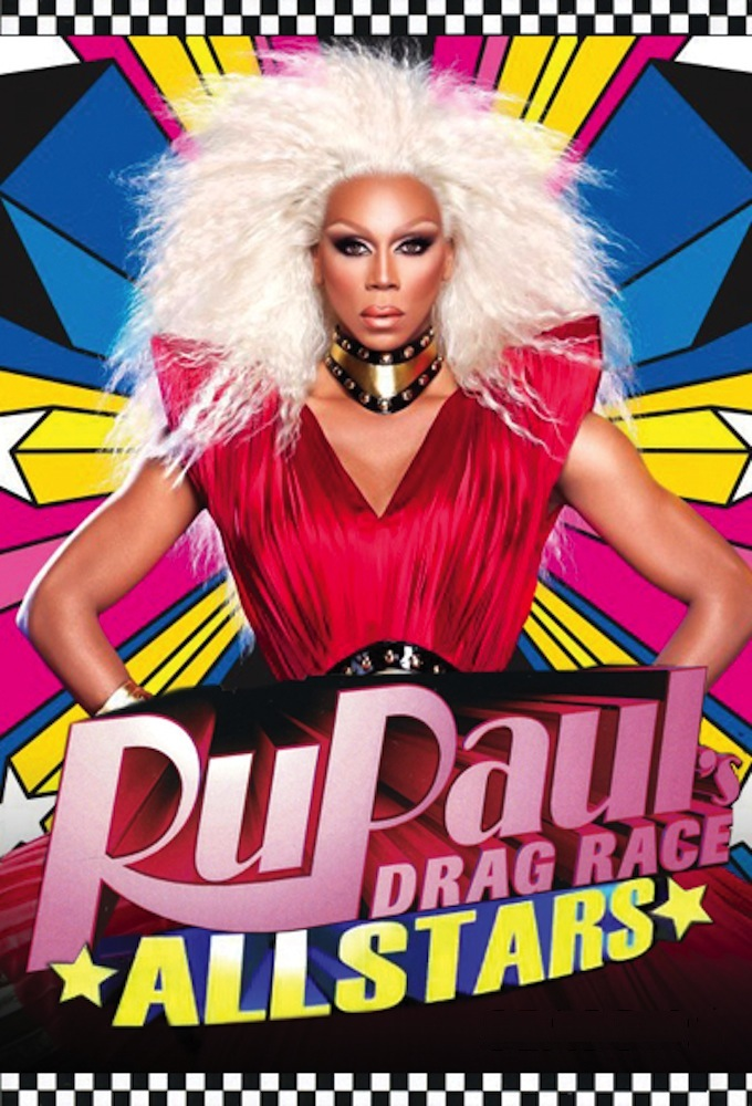 RuPaul s Drag Race All Stars (S04E04)