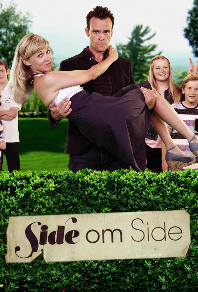 Side by Side (S07E10)