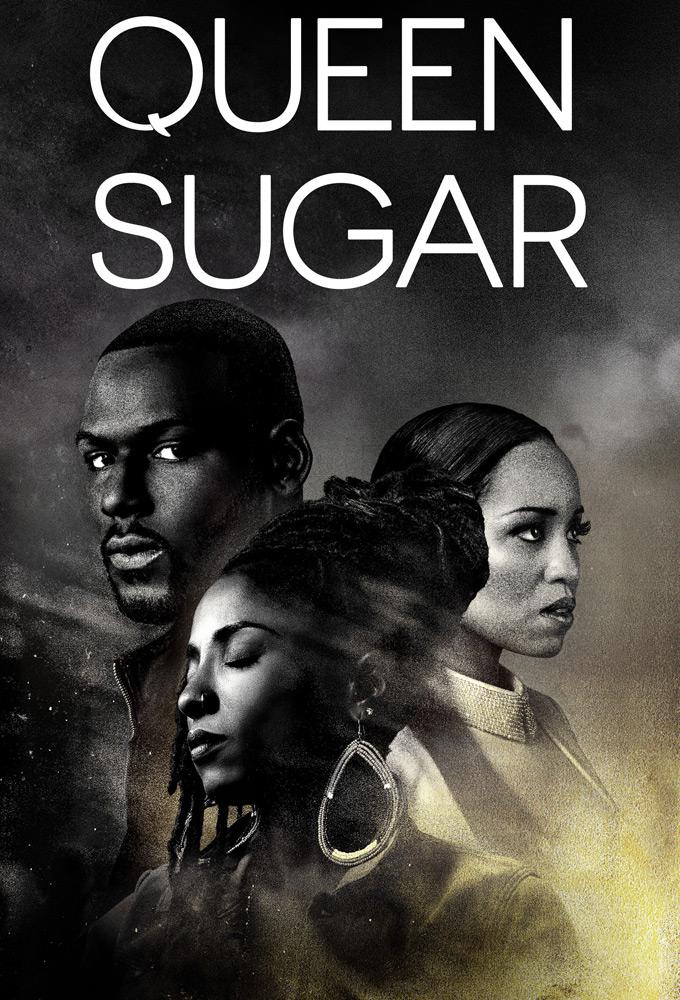 Queen Sugar (S02E01)