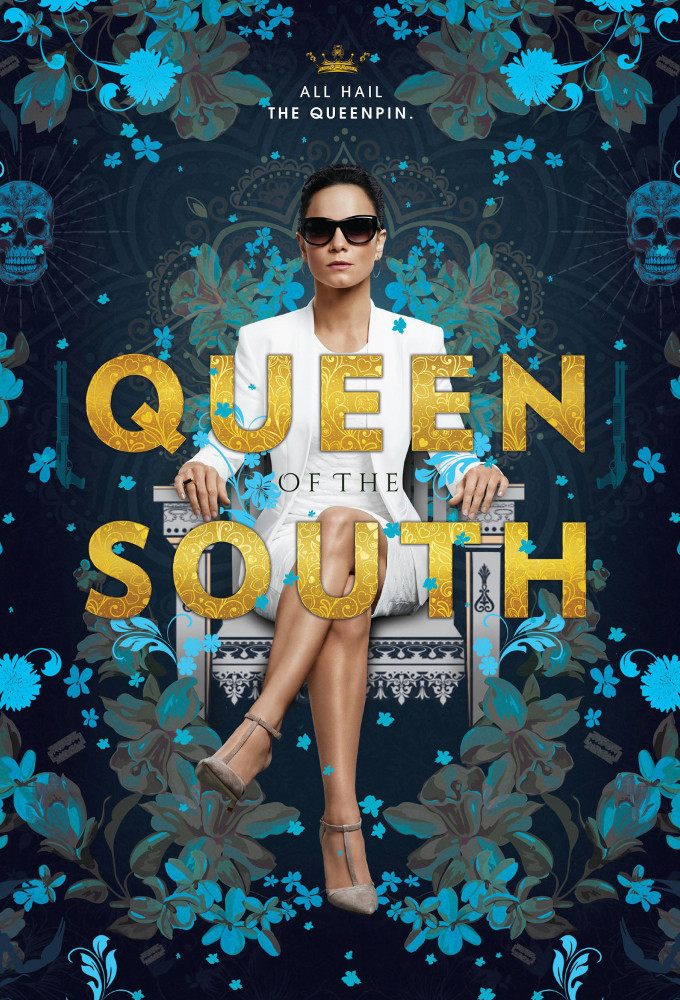 Queen of the South (S02E04)