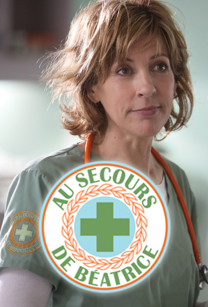 Au secours de Béatrice (S04E06)