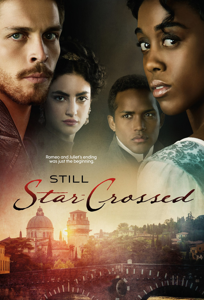 Still Star-Crossed (S01E04)