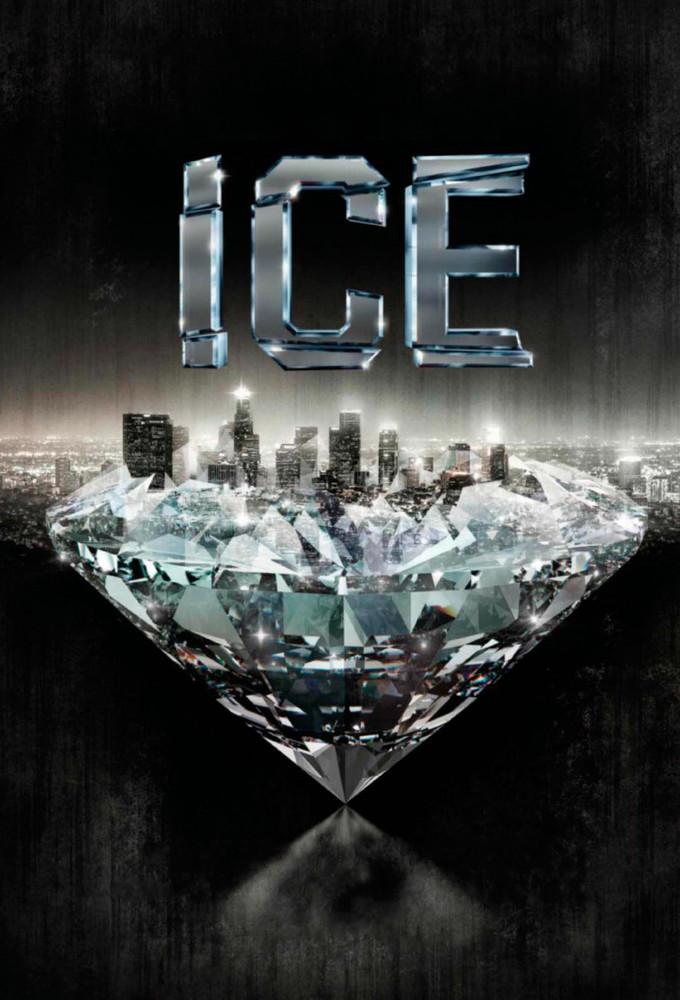 Ice (S01E08)
