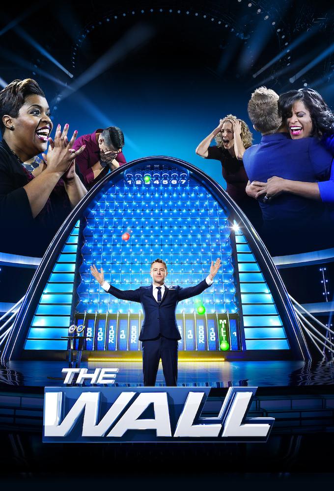 The Wall (S01E06)