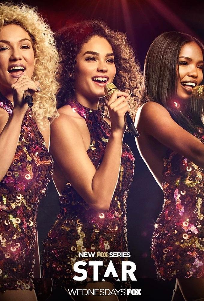 Star (S01E09)