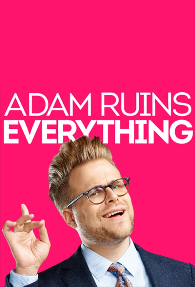 Adam Ruins Everything (S02E16)