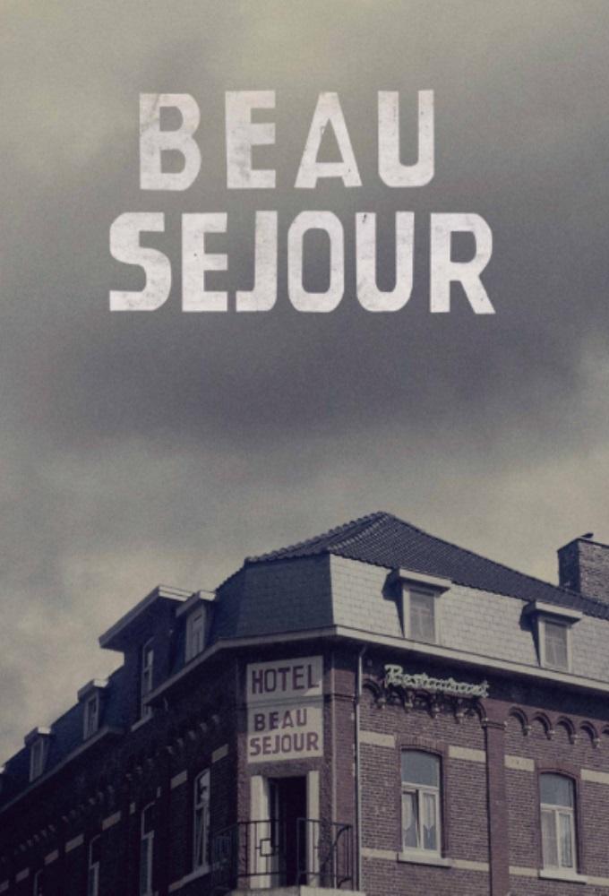 Beau Séjour (S01E05)