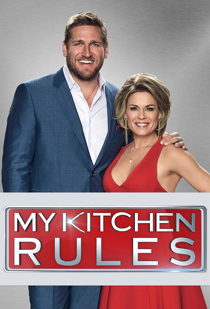 My Kitchen Rules (S01E07)