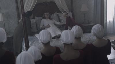 The Handmaid s Tale • S02E10