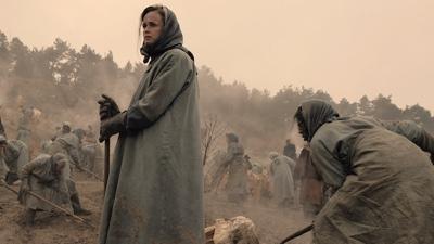 The Handmaid s Tale • S02E02