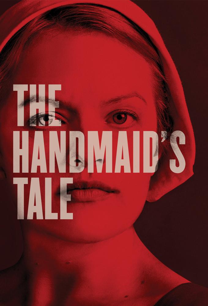 The Handmaid s Tale (S02E10)