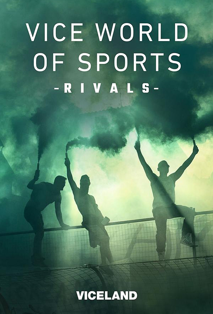 Vice World of Sports (S02E02)