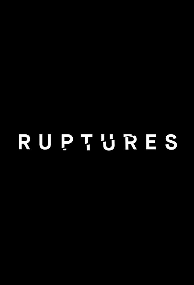 Ruptures (S03E10)
