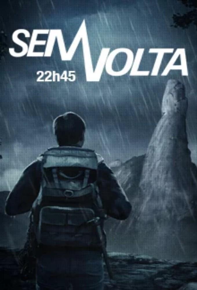 Sem Volta (S01E12)