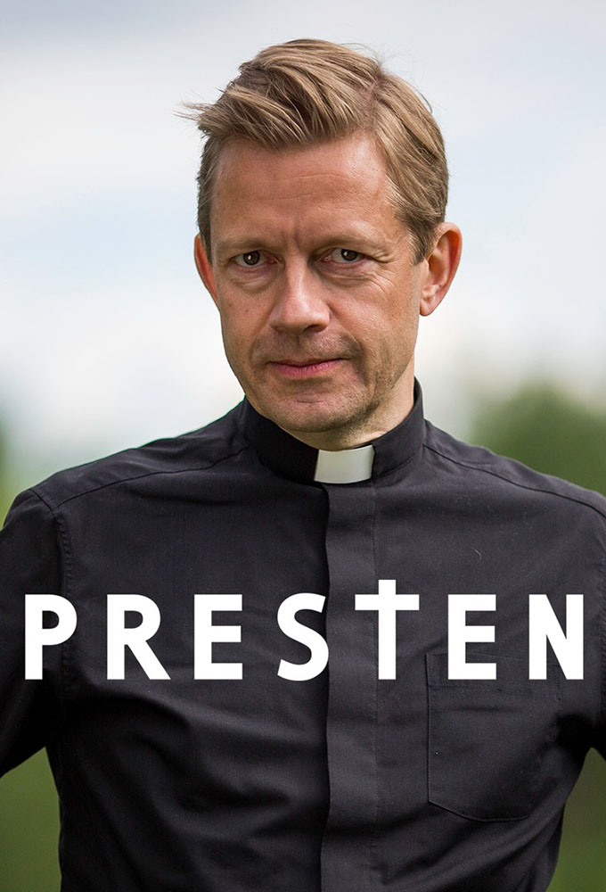 Presten (S01E04)