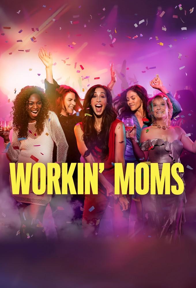 Workin  Moms (S03E08)