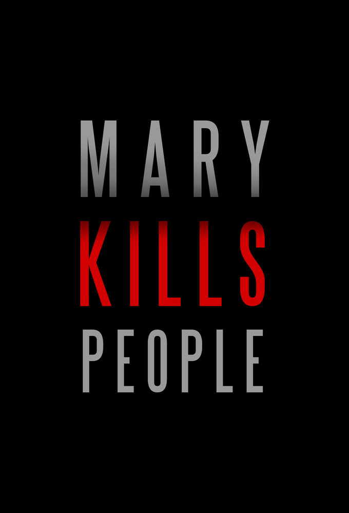 Mary Kills People (S01E06)