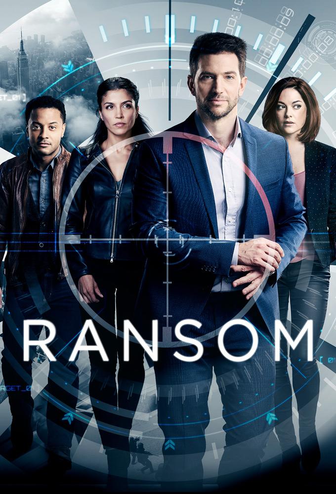 Ransom (S03E01)