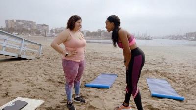 Revenge Body with Khloé Kardashian • S02E07