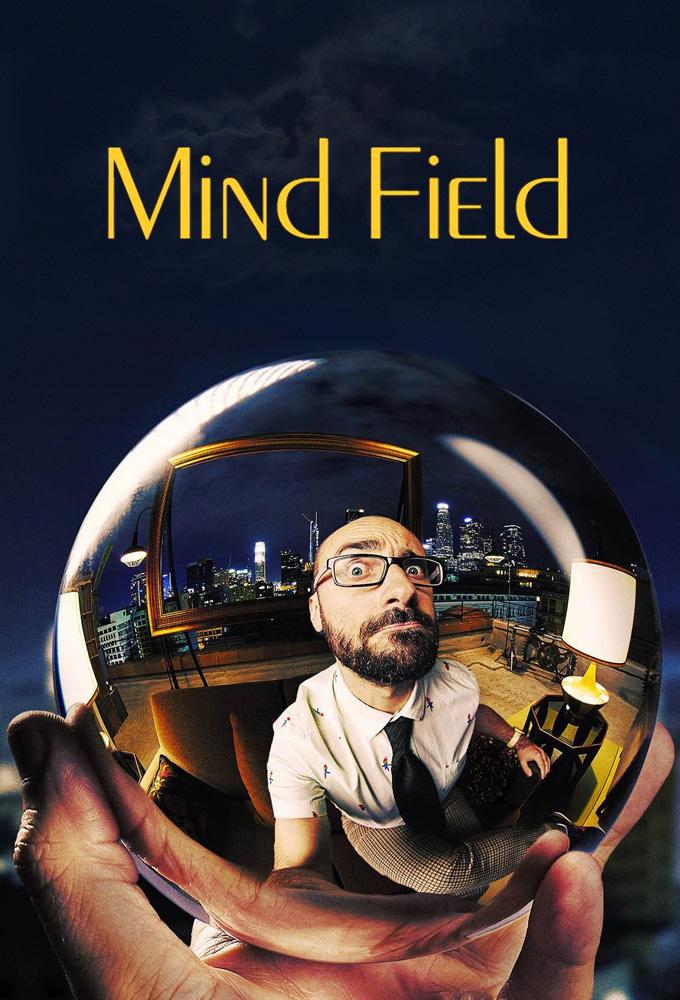 Mind Field (S01E07)