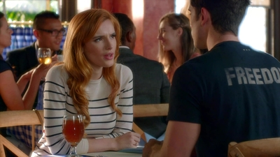 Famous in Love • S01E08