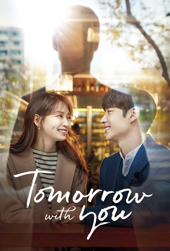 Tomorrow with You (S01E07)